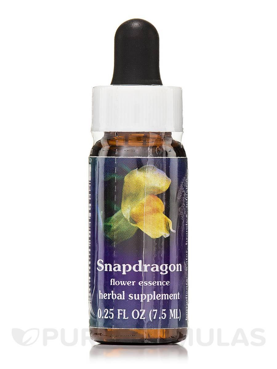 Snapdragon Dropper - 0.25 fl. oz (7.5 ml)