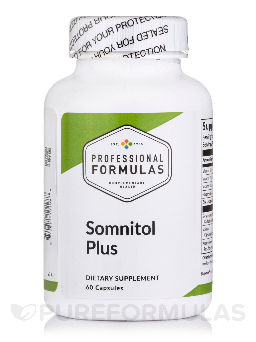 60 Professional Cooking Diagrams And Charts That Simplify: Somnitol Plus