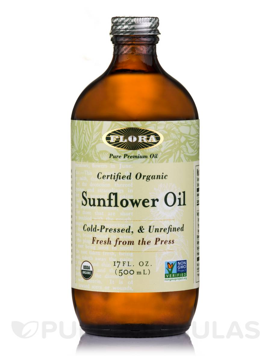 Sunflower oil: calories in a tablespoon, in a teaspoon, per 100 grams 27