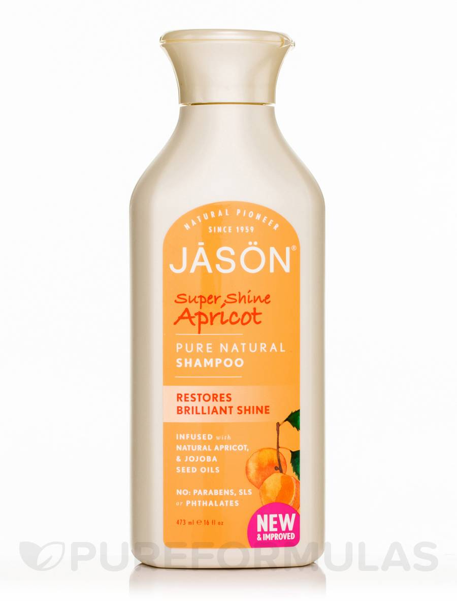 Where To Buy Jason Natural Products