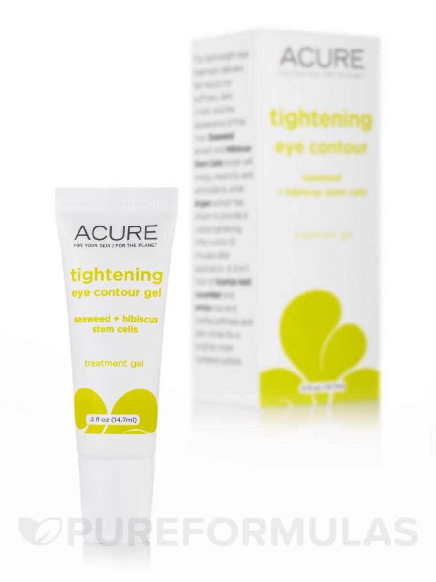 Brilliantly Brightening™ Eye Contour Gel - 0.5 fl. oz (14.7 ml)