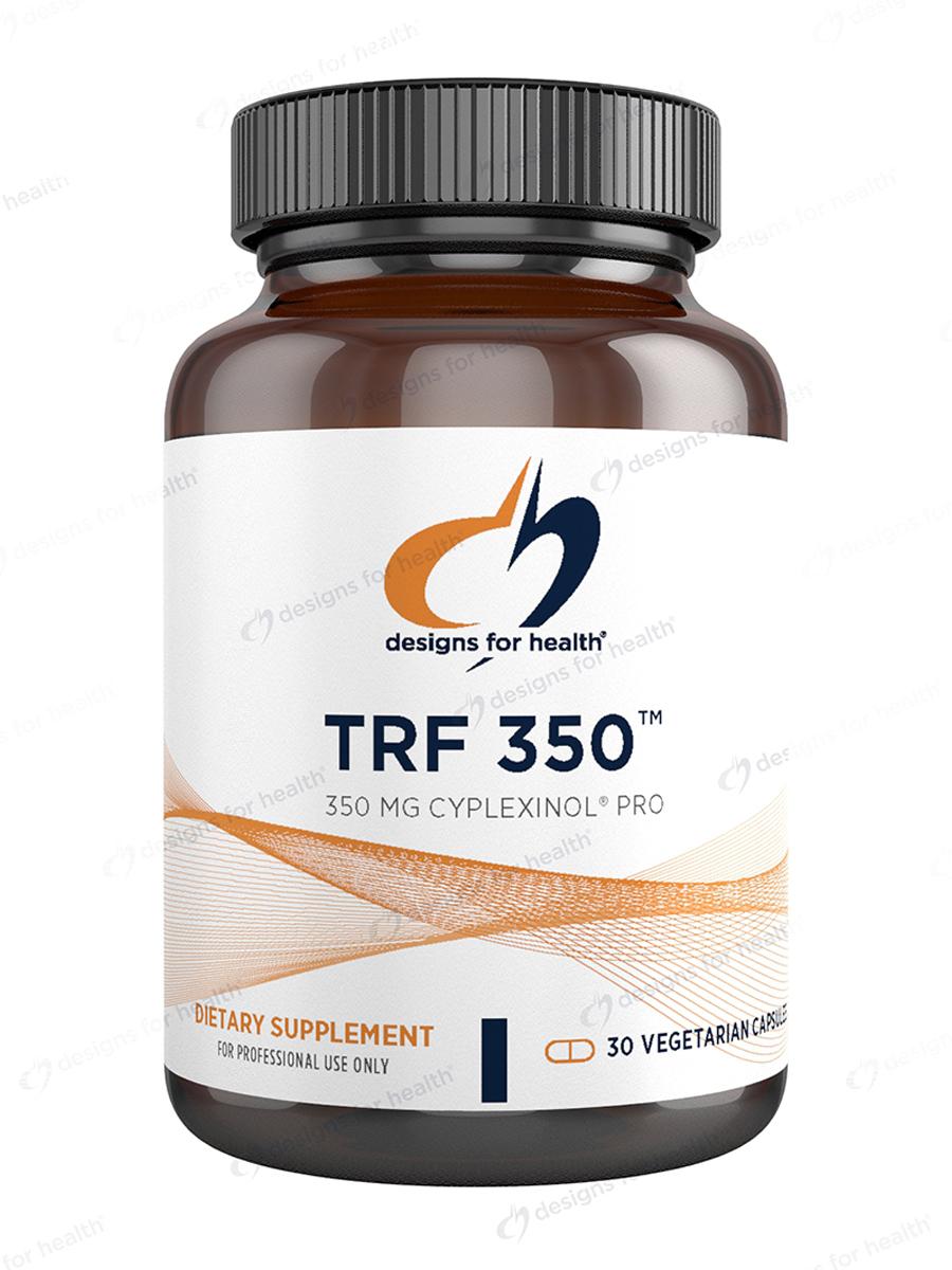 TRF 350™ - 30 Vegetarian Capsules