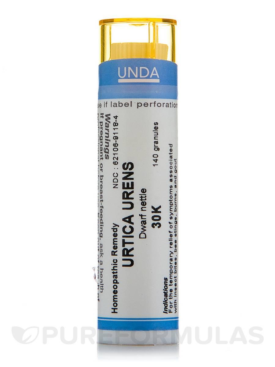 Urtica Urens 30K - 140 Granules (5.5g)