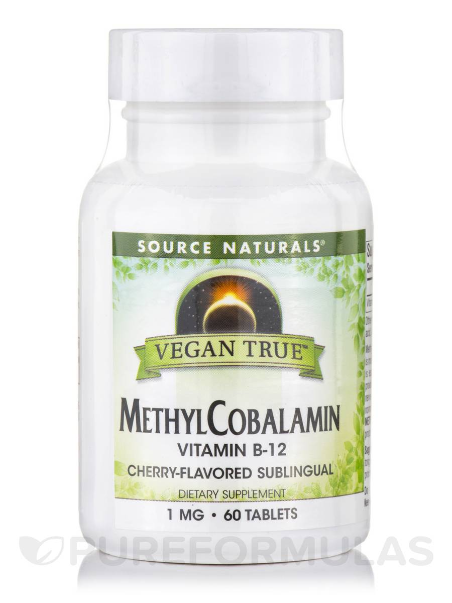 Methylcobalamin B12 Injections 10000 Mcg