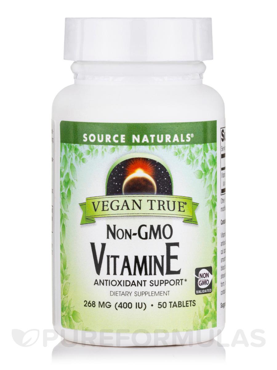 Vitamin e d alpha tocopheryl succinate