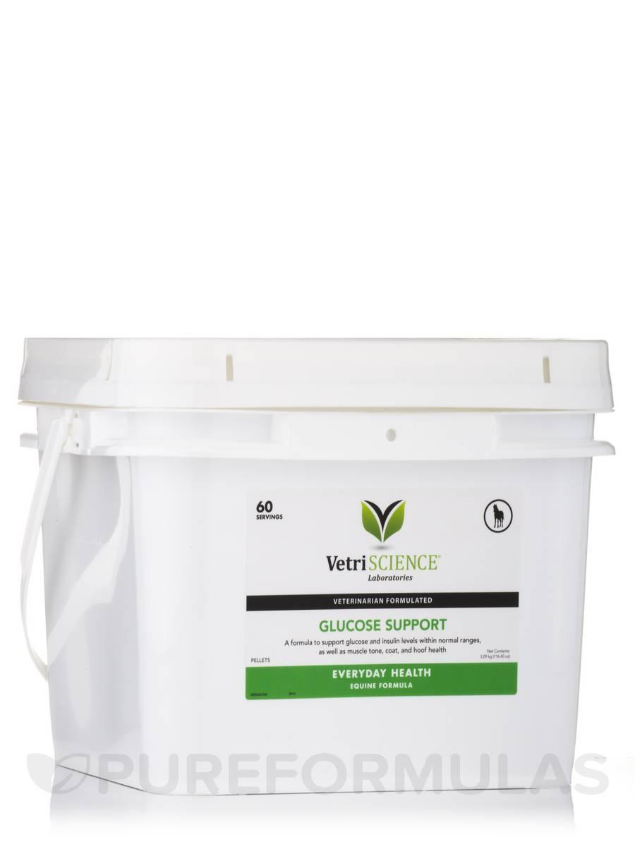 Vetri-Metabolic Support Pellets - 60 Servings