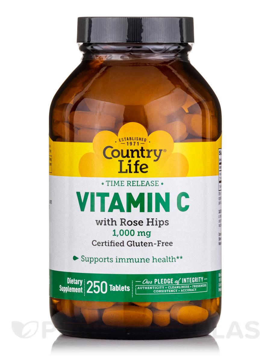 Azithromycin 250 mg ivany