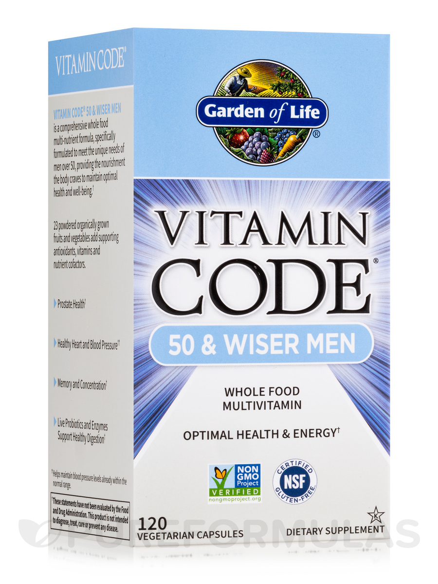 life raw of garden caps dove white online vitamin store by for men code healing