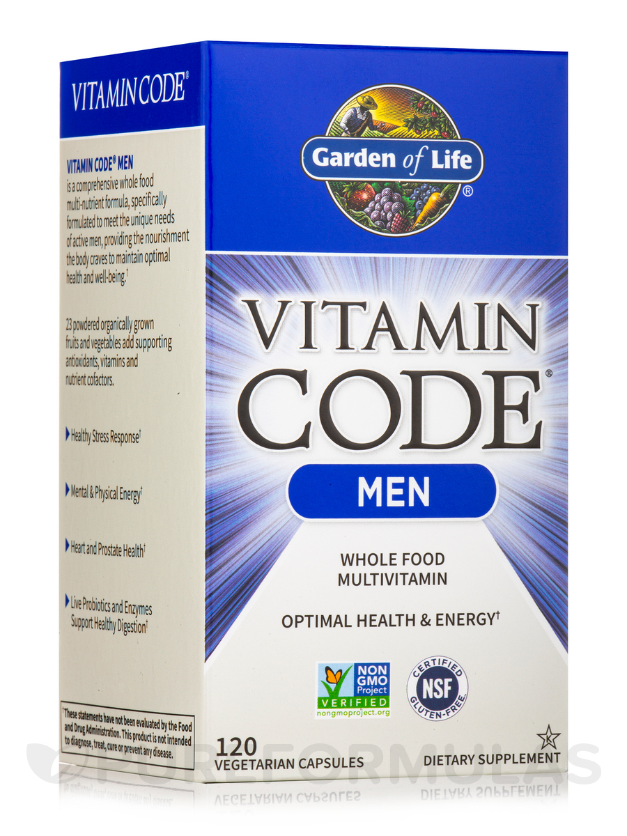 vitamin personal care garden code com iu dp amazon capsules health raw life of