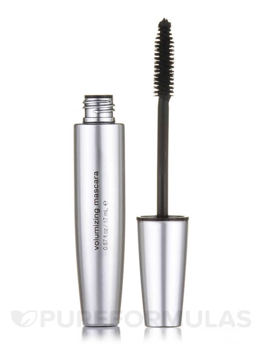 Volumizing Mascara - Jet - 0.57 fl. oz (17 ml)