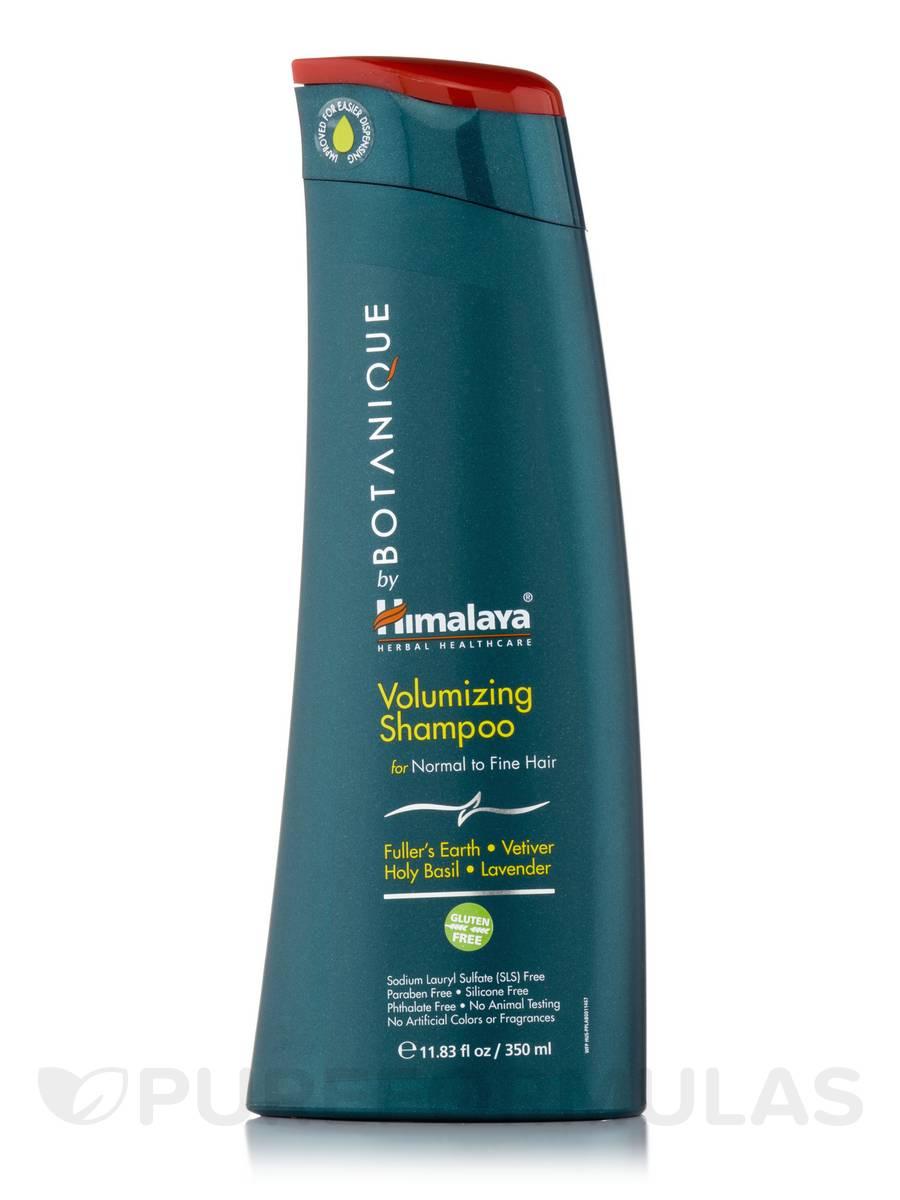 Volumizing Shampoo - 11.83 fl. oz (350 ml)