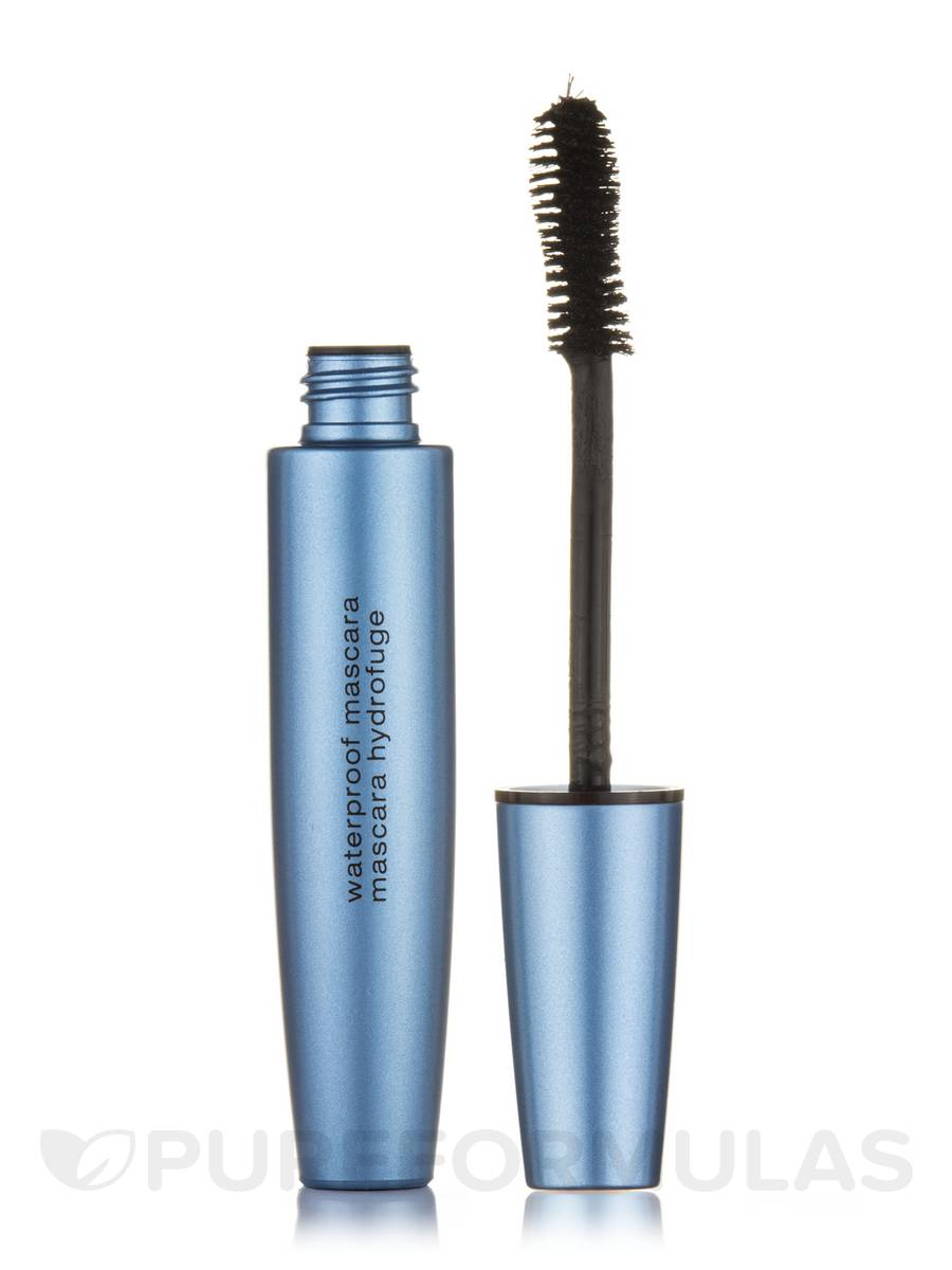 Waterproof Mascara - Cocoa - 0.57 fl. oz (17 ml)