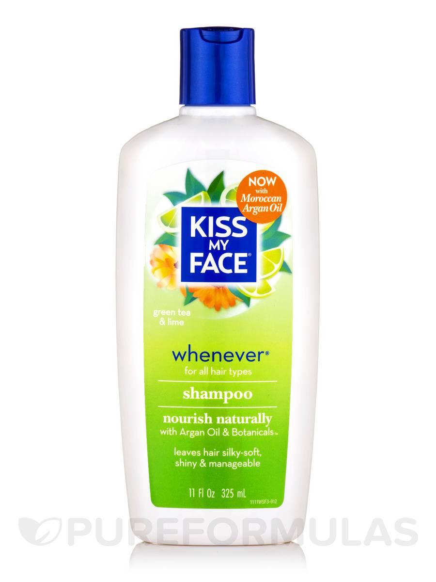 Whenever Hair Care Shampoo - 11 fl. oz (325 ml)