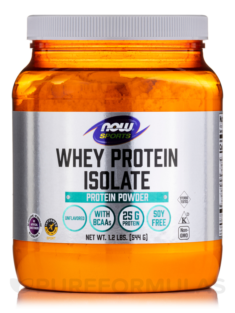 whey protein i What is whey protein can it help a person to build muscle, lower cholesterol, or  burn fat researchers continue to discover potentially.