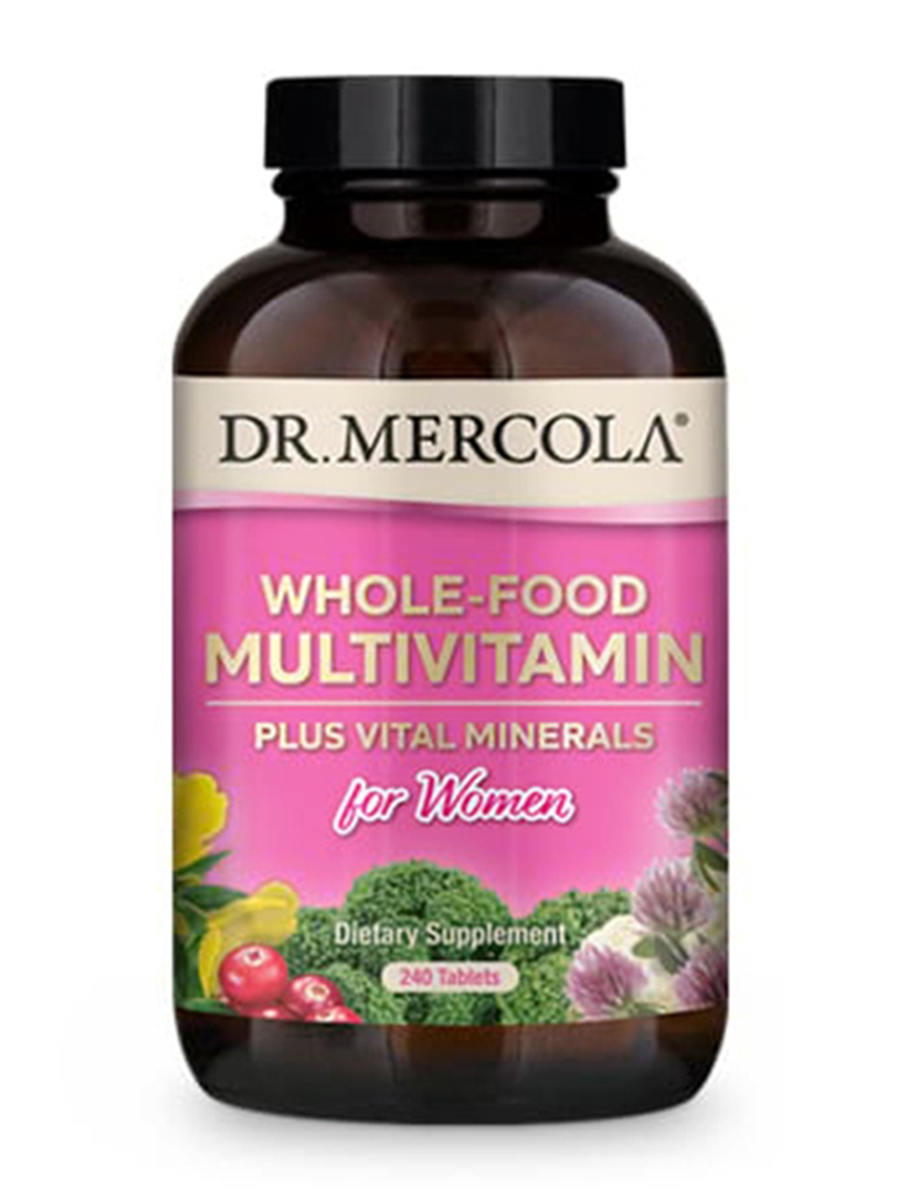 Dr Mercola Cat Dog Joint Tablets