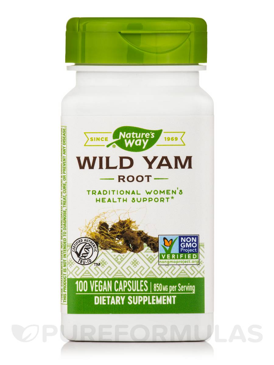 Wild Yam Reviews Wild Yam Reviews new pictures