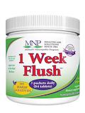 1 Week Flush™ - 1 Kit