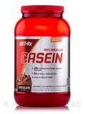 100% Casein Chocolate 2 lb