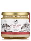 100% Goat Milk Ghee (Pasteured, Grass-Fed) - 8.8 oz (250 Grams)