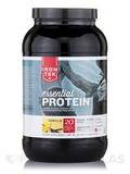 Essential Protein Vanilla - 28 Servings (25.7 oz / 727 Grams)