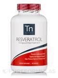 100% Pure Resveratrol 1000 mg 180 Capsules