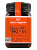 100% Raw Manuka Honey KFactor™ 16 - 17.6 oz (500 Grams)