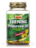 100% Vegetarian Evening Primrose Oil 90 Softgels