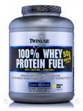 100% Whey Protein Fuel Vanilla Slam 5 lb