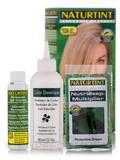 10A Light Ash Blonde - 5.28 fl. oz (150 ml)