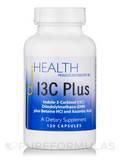 I3C Plus - 120 Capsules