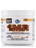 1.M.R Orange 28 Servings