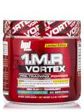 1.M.R Vortex Blueberry Lemon Ice - 50 Servings (5.3 oz / 150 Grams)