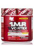 1.M.R Vortex Fruit Punch - 50 Servings (5.3 oz / 150 Grams)