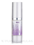 NOW® Solutions - 2 in 1 Correcting Eye Cream - 1 fl. oz (30 ml)
