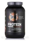 24G Chocolate Protein Powder 2 lbs (907 Grams)