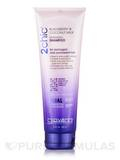 2chic Repairing Shampoo, Blackberry & Coconut Milk - 8.5 fl. oz (250 ml)