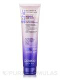 2chic Ultra-Repair Intensive Hair Mask, Blackberry & Coconut Milk - 5.1 fl. oz (150 ml)