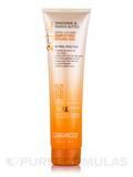 2chic Ultra Volume Amplifying Styling Gel with Tangerine & Papaya Butter - 5.1 fl. oz (150 ml)