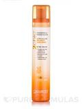 2chic Ultra Volume Big Body Hair Spray with Tangerine & Papaya Butter - 5 fl. oz (147 ml)