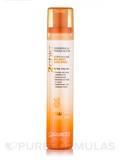 2chic Ultra Volume Big Body Hair Spray with Tangerine & Papaya Butter - 5 fl. oz (147 ml)