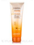 2chic Ultra Volume Conditioner with Tangerine & Papaya Butter - 8.5 fl. oz (250 ml)