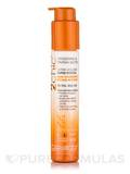 2chic Ultra Volume Super Potion with Tangerine & Papaya Butter - 1.8 fl. oz (53 ml)