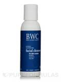 Facial Cleanser 3% AHA Complex 2 fl. oz (59 ml)