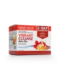 3 Day Cleanse Kit