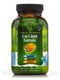 3-in-1 Joint Formula - 90 Liquid Soft-Gels