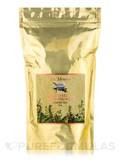 3-Lung Tea - 10 oz.