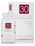 30 Night Diet™ - 60 Veggie Capsules