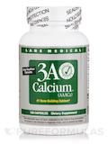3A Calcium - 150 Capsules