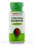3-Way Stress Management™ - 90 Tablets
