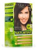 4N Natural Chestnut - 5.28 fl. oz (150 ml)